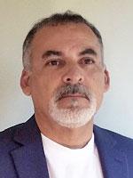 Raul Sanchez.